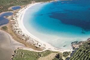 Le 10 spiagge della sardegna che tutti dovrebbero vedere for Agrustos mare