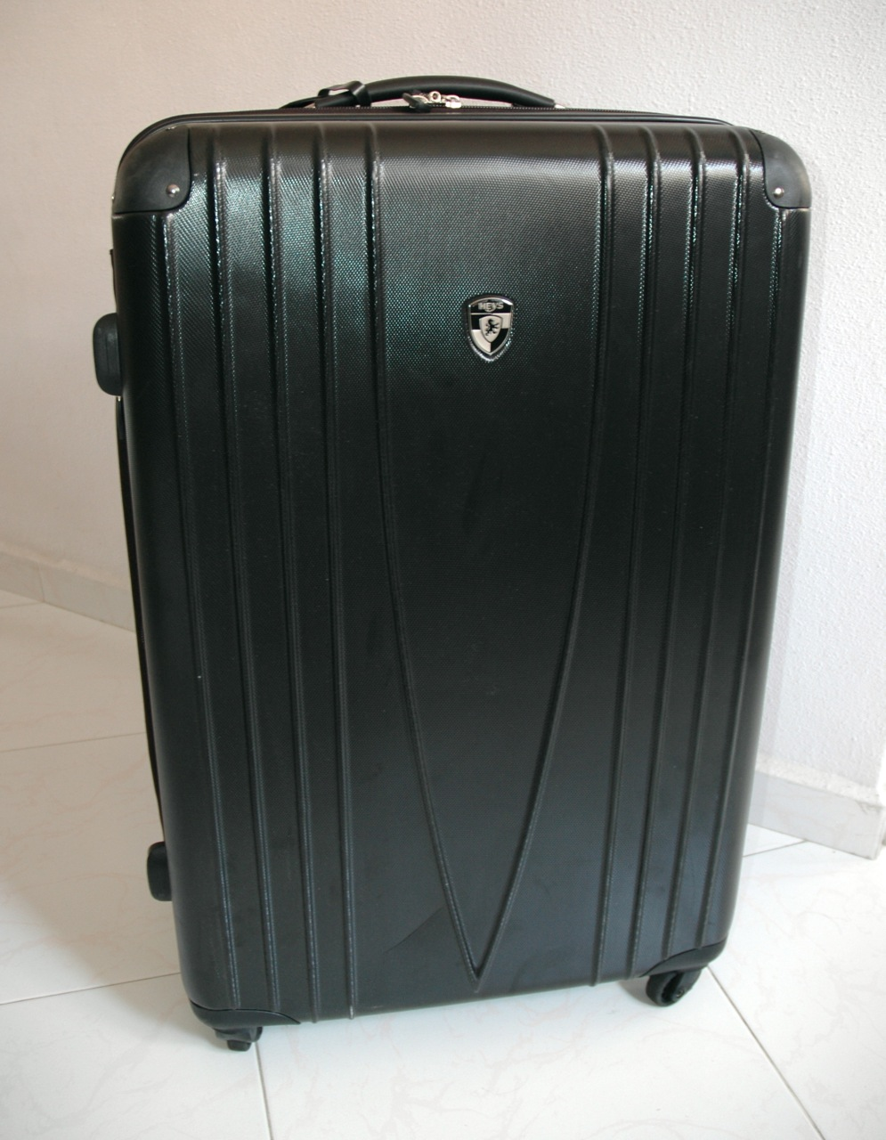 Bagaglio a mano ryanair sardegna remix - Ryanair cosa si puo portare nel bagaglio a mano ...