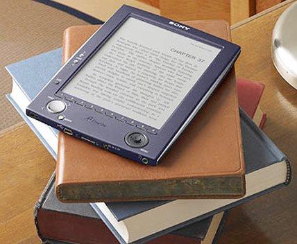 I 10 libri sulla sardegna pi popolari su amazon for Ordinare libri on line